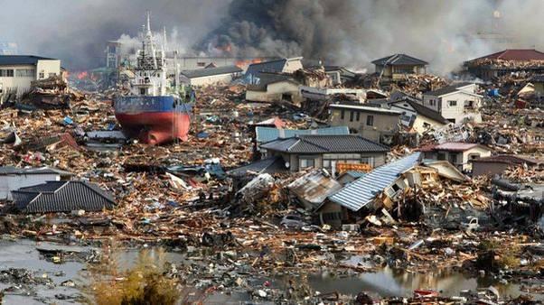 Cutremur urmat de tsunami, în Chile. Crește numărul morților - rtemagicccutremurjaponiajpg-1442654214.jpg