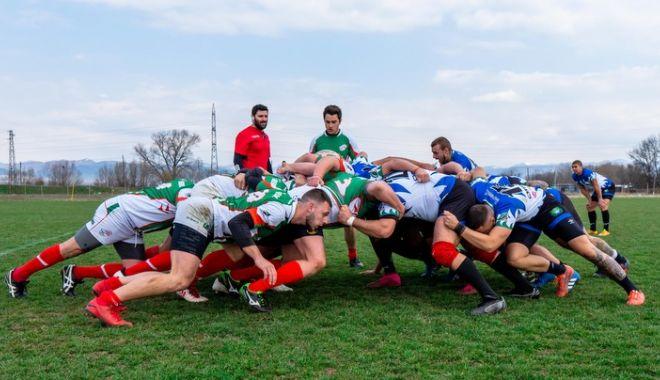 Rugby / Meciuri din campionatul Bulgariei, arbitrate de o brigadă din România - rugbyarbitri-1617282704.jpg