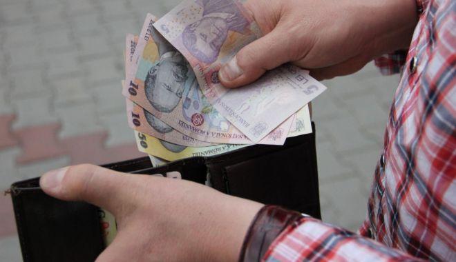 Salariul minim creşte cu 3% din ianuarie - salariulminimcreste-1610558469.jpg