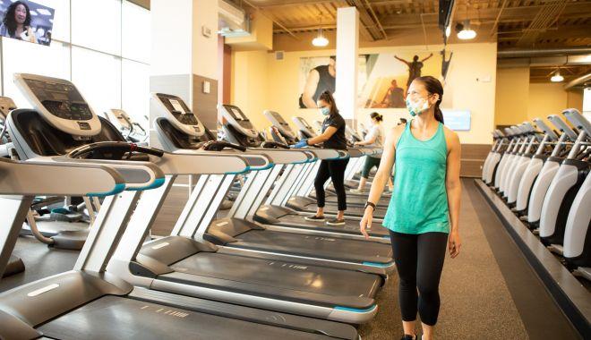 Afaceri scoase la vânzare. Sălile de fitness în pragul falimentului - salidefitnesssursausatoday-1604076546.jpg