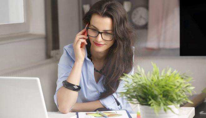 Foarte puțini români caută pe internet informații legate de sănătate - sanatate-1617690606.jpg