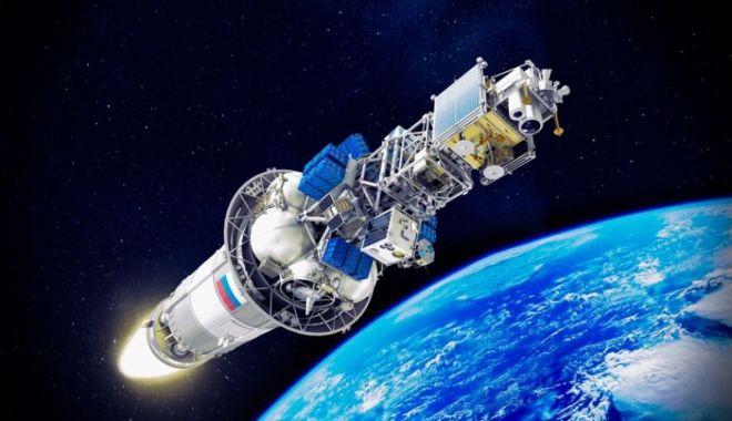 Rusia oferă Iranului un satelit capabil să urmărească ținte militare - satelit-1623389357.jpg