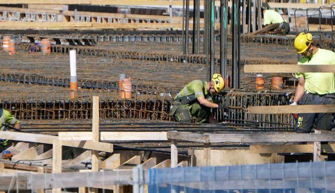 Sectorul construcţiilor nu va mai fi scutit de stimulente fiscale - sectorulconstructiilor-1623171874.jpg