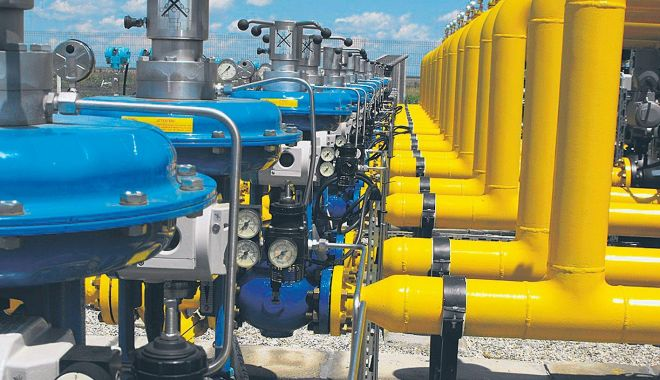 Se înființează comandamentul energetic de iarnă - seinfiinteazacomandamentulenerge-1602872364.jpg