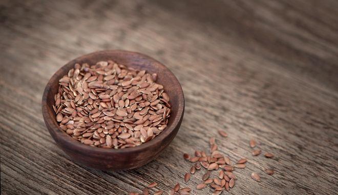 Apa din semințe de in vă revitalizează părul - seminteledein2-1632423646.jpg