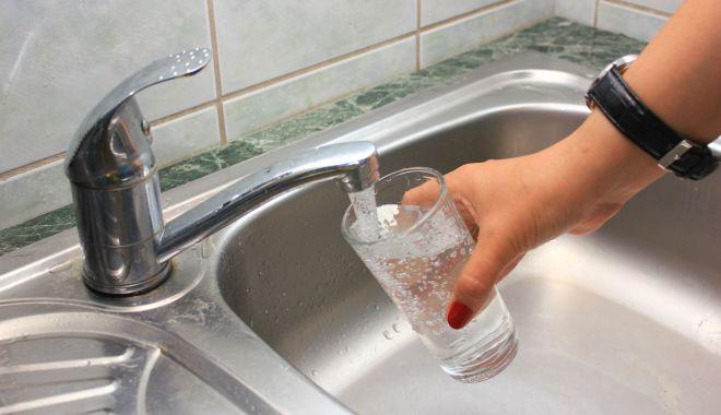Se oprește apa în localitatea Mihai Viteazu! - seopresteapa-1619027514.jpg
