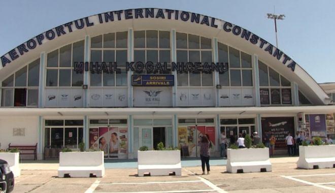 """Se reiau zborurile între Istanbul și Constanța, de pe Aeroportul """"Mihail Kogălniceanu"""" - sereiauzborurile-1614367237.jpg"""
