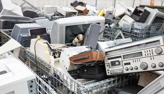 Serviciu gratuit de colectare a deșeurilor electrice și electronice, pentru constănțeni - serviciugratuit-1570135717.jpg