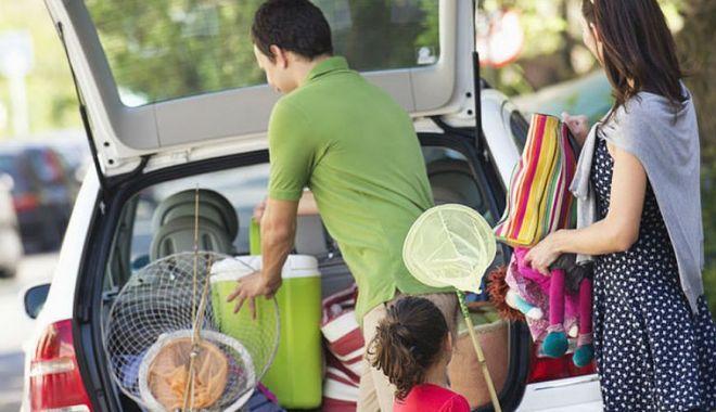 Sfaturi pentru a vă pregăti vacanţa în străinătate - sfaturidecalatorie22-1623955817.jpg