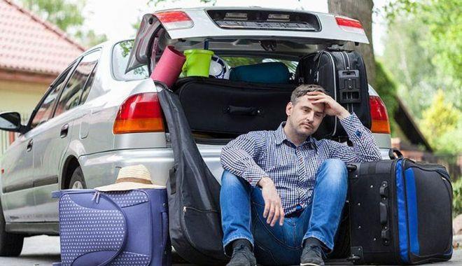 Sfaturi pentru a vă pregăti vacanţa în străinătate - sfaturidecalatorie3-1623953773.jpg