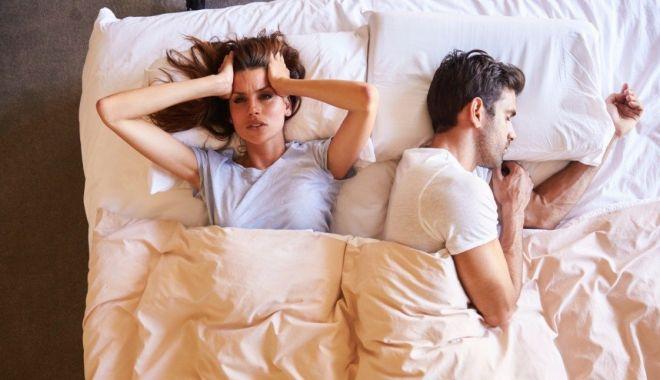 Mare atenţie! Sforăitul poate deveni motiv de divorţ - sforait2-1623070855.jpg