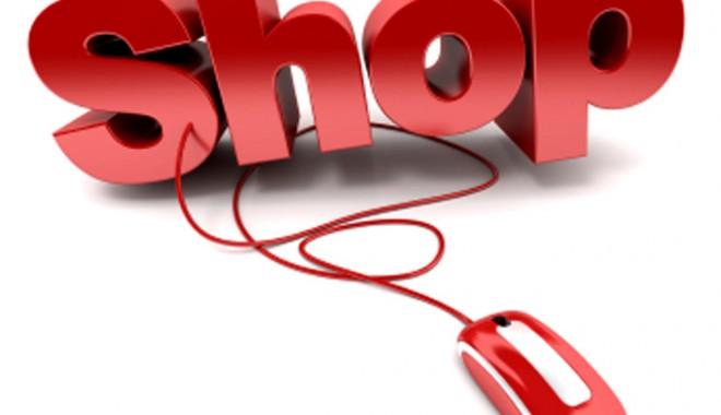 Federația Română de Fotbal va deschide un magazin online - shop-1324721239.jpg
