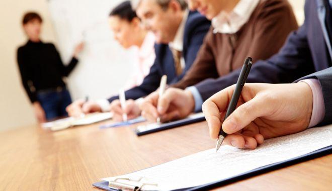 Noi programe de formare profesională pentru șomeri - shutterstock62758228resize-1553258090.jpg