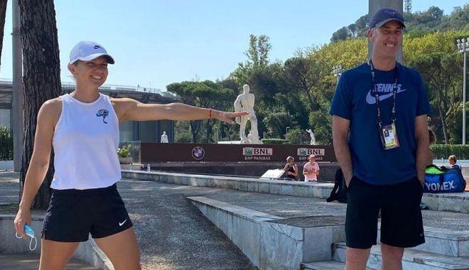 """Simona Halep: """"La Roma, mă simt în siguranţă"""" - simona2-1600181289.jpg"""