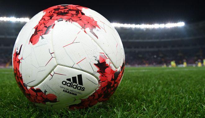 Foto: Sistemul în Liga I va continua cu 14 echipe