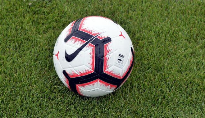 Sistemul competițional în Liga I se modifică - sistemul-1596989842.jpg
