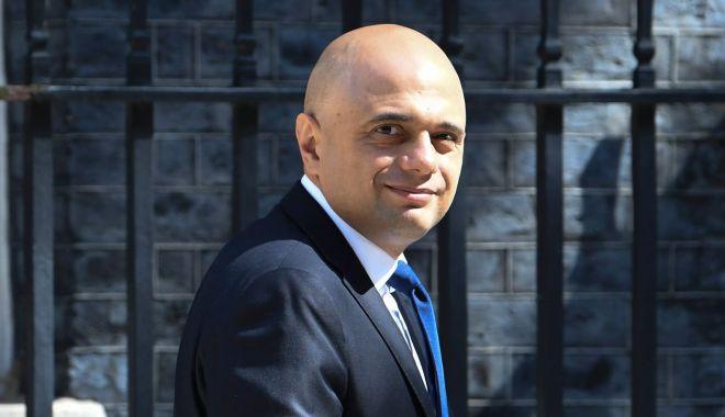 Ministrul Sănătății din Marea Britanie îndeamnă oamenii să se vaccineze împotriva Covid-19 - skynewssajidjavidcovidcoronaviru-1627208264.jpg