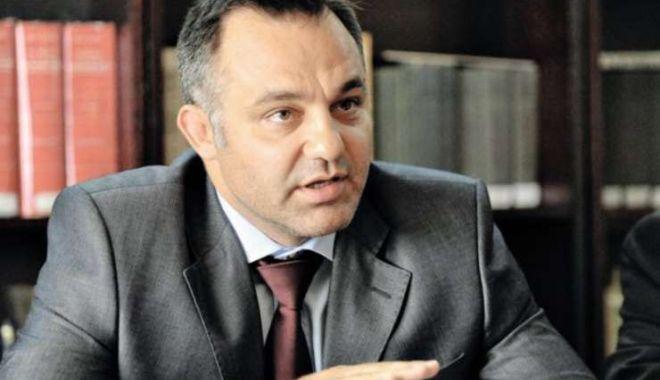 A murit Sebastian Oprescu, liderul Sindicatului Național al Funcționarilor Publici - snfp-1631257913.jpg