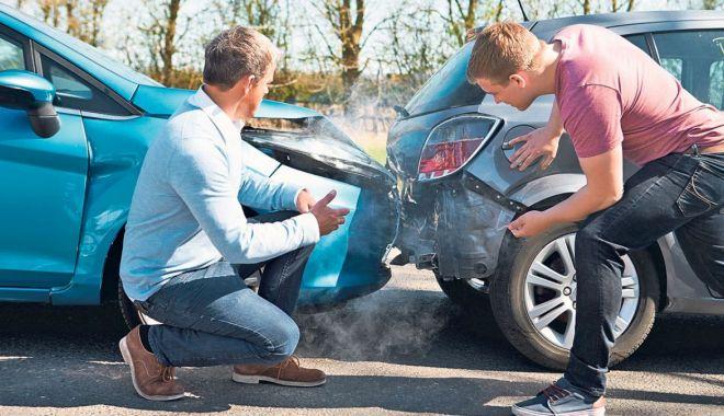 Şoferii ar putea să-şi deconteze daunele direct la firmele unde au RCA - soferiiarputeasasideconteze-1611079496.jpg