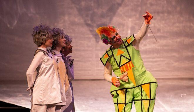 Week-end cultural la malul mării. Operă sau teatru? Ce alegeți? - spectacole3-1613748720.jpg