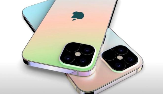 Apple ar putea lansa noile iPhone-uri pe 14 septembrie - sppl-1631086366.jpg