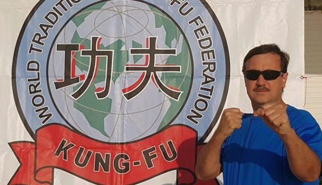 "Stagiu de Kung-Fu, la proba de Qi-Kung, găzduit de sala ""Shaolin"" din Mangalia - stagiu-1622831253.jpg"