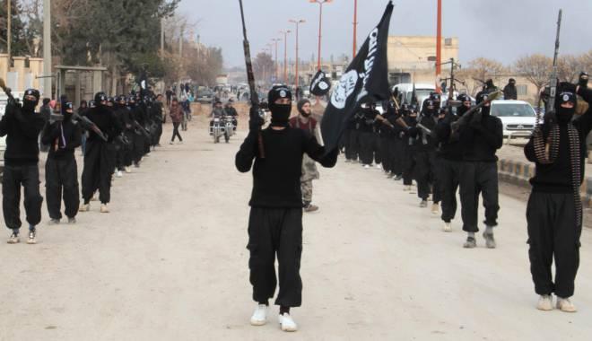 Statul Islamic eliberează 37 de creștini asirieni - stat-1446910576.jpg