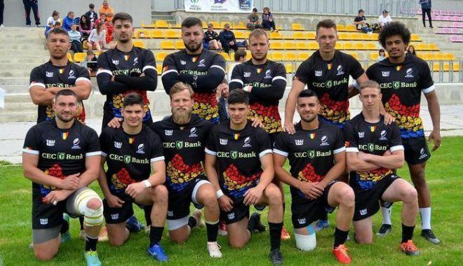 """""""Stejarii"""", doar două victorii în turneul de rugby în 7 de la Chişinău - stejarii-1622642295.jpg"""