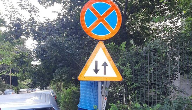 Strada Zmeurei din Constanţa nu mai are sens unic! - stradazmeurei-1626888733.jpg