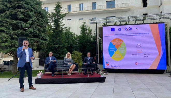 Strategia de Dezvoltare Durabilă a Județului Constanța, prezentată la Hotelul Iaki - strategie3-1623858661.jpg