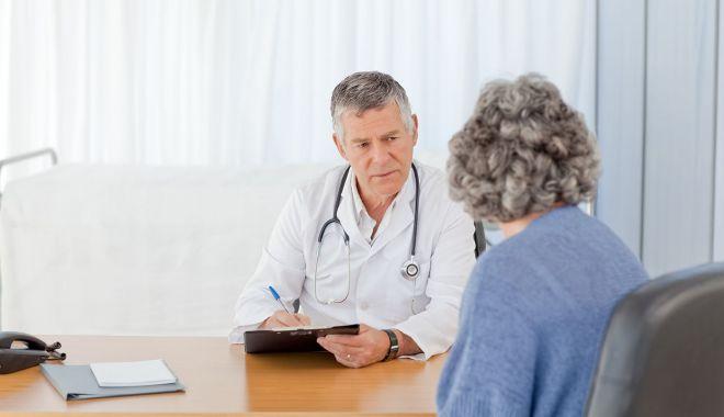 Bolnavii cu accidente vasculare ajung prea târziu la spital. O unitate de stroke i-ar putea salva - strokesursadocro-1600450149.jpg