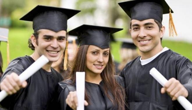 Diplomele obținute în străinătate, recunoscute și echivalate de statul român - studenti20-1506857706.jpg
