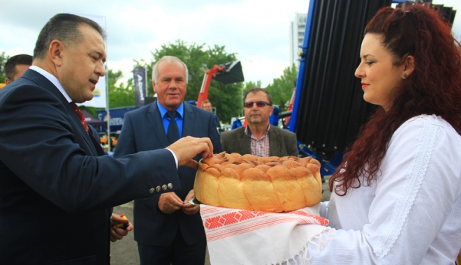 Stupefiant: Consiliul Județean Constanța a interzis prezența produselor agricole la Târgul Expoagroutil! - stupefiant10-1464282076.jpg