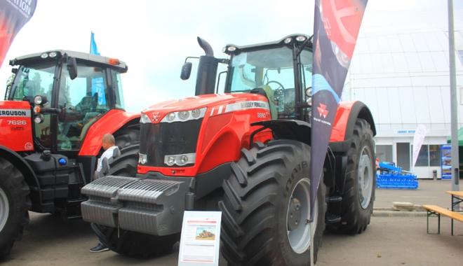 Stupefiant: Consiliul Județean Constanța a interzis prezența produselor agricole la Târgul Expoagroutil! - stupefiant11-1464282086.jpg