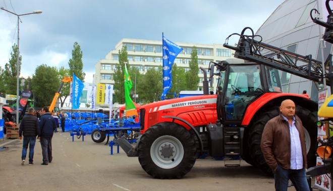 Stupefiant: Consiliul Județean Constanța a interzis prezența produselor agricole la Târgul Expoagroutil! - stupefiant15-1464282124.jpg