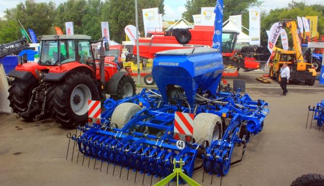Stupefiant: Consiliul Județean Constanța a interzis prezența produselor agricole la Târgul Expoagroutil! - stupefiant2-1464282003.jpg