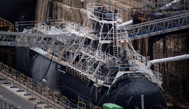 """Franța își recheamă ambasadorii din SUA și Australia și acuză """"o lovitură de cuțit în spate"""" - submarine-1631951330.jpg"""
