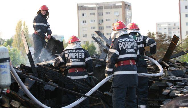 ISU Dobrogea vrea să construiască o stație de pompieri la Eforie Sud - substatiepompierieforie-1621780106.jpg