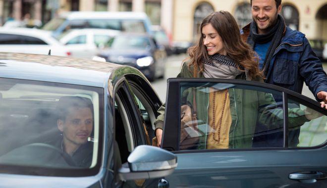 A trecut vara. Ce se întâmplă cu Uber, în Constanța? - sus-1602425999.jpg