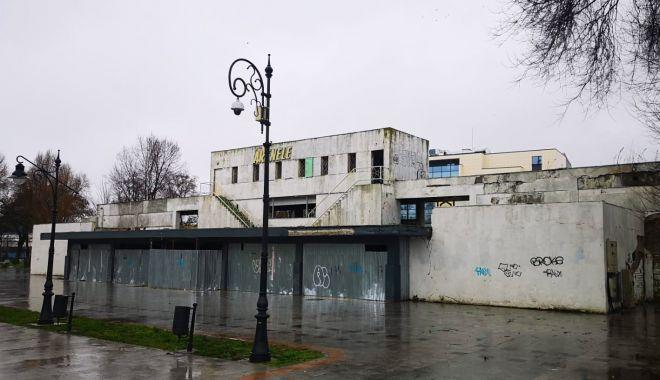 """Primăria Constanţa vrea să răscumpere Grădina de Vară """"Tomis"""" - sus-1610567260.jpg"""