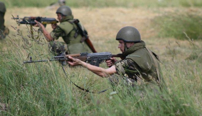 """Se face """"curățenie"""" printre terenurile Armatei din județul Constanța - sus-1619199207.jpg"""