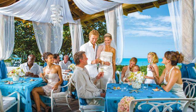 Să curgă şampania! Nunţi şi botezuri până la 2 noaptea, din acest week-end - sus-1622830201.jpg