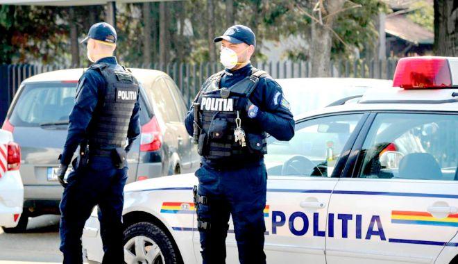 """Supărări tot mai mari printre oamenii legii! """"În Poliție sunt și structuri parazitare!"""" - sus-1628433776.jpg"""