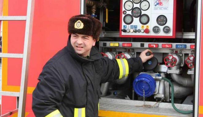 """Tragedia care a sfâșiat inimile pompierilor din Constanța. """"Avem datoria de a nu uita!"""" - sus-1631034057.jpg"""
