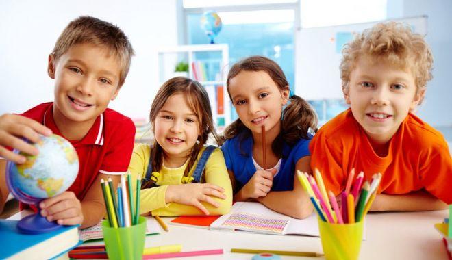 Mult succes în cele 34 de săptămâni de provocări! Noutățile anului școlar 2021-2022 - sus-1631455458.jpg