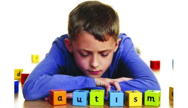 Revoltător! Piedici puse unui copil cu autism, pentru a merge la școala dorită, în Constanța! - sus2-1633541669.jpg