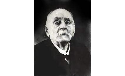 Mihail Şuţu şi-a înscris numele în rândul celor dintâi numismaţi din sud-estul Europei - sutu2-1626198831.jpg