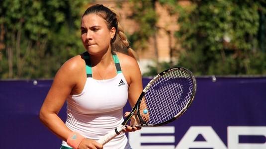 Tenis / Elena Gabriela Ruse, eliminată din turneul de la Palermo, la dublu - t-1627039318.jpg