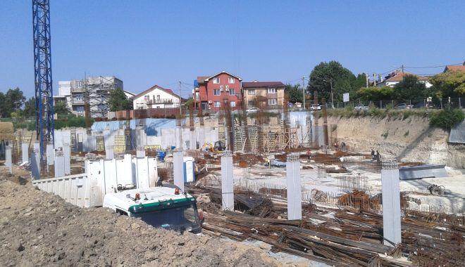 Administraţia locală din Techirghiol, parteneriat de succes cu privaţii ce investesc în oraş - techirghiolinvestitie-1626717126.jpg