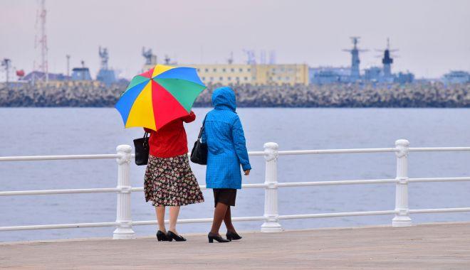 Temperaturi scăzute şi nori, la malul mării - temperaturiscazute-1622564980.jpg